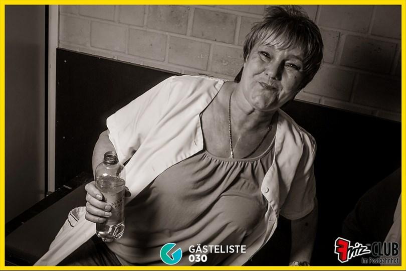 https://www.gaesteliste030.de/Partyfoto #55 Fritzclub Berlin vom 16.05.2014