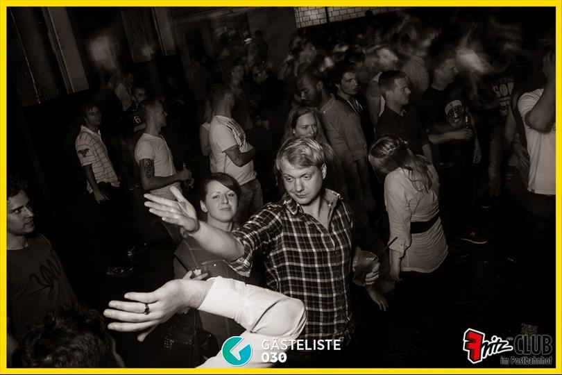 https://www.gaesteliste030.de/Partyfoto #25 Fritzclub Berlin vom 16.05.2014