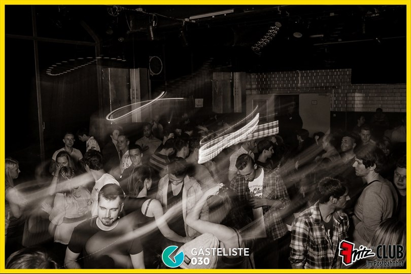 https://www.gaesteliste030.de/Partyfoto #33 Fritzclub Berlin vom 16.05.2014