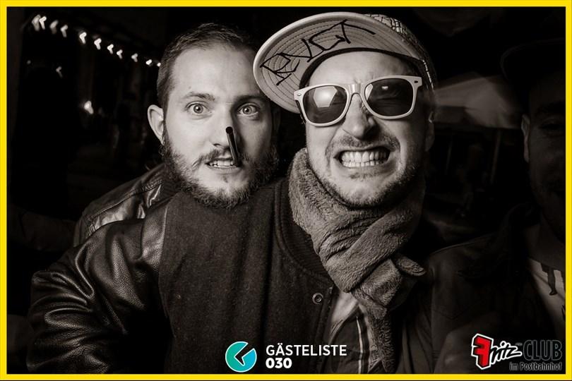 https://www.gaesteliste030.de/Partyfoto #31 Fritzclub Berlin vom 16.05.2014