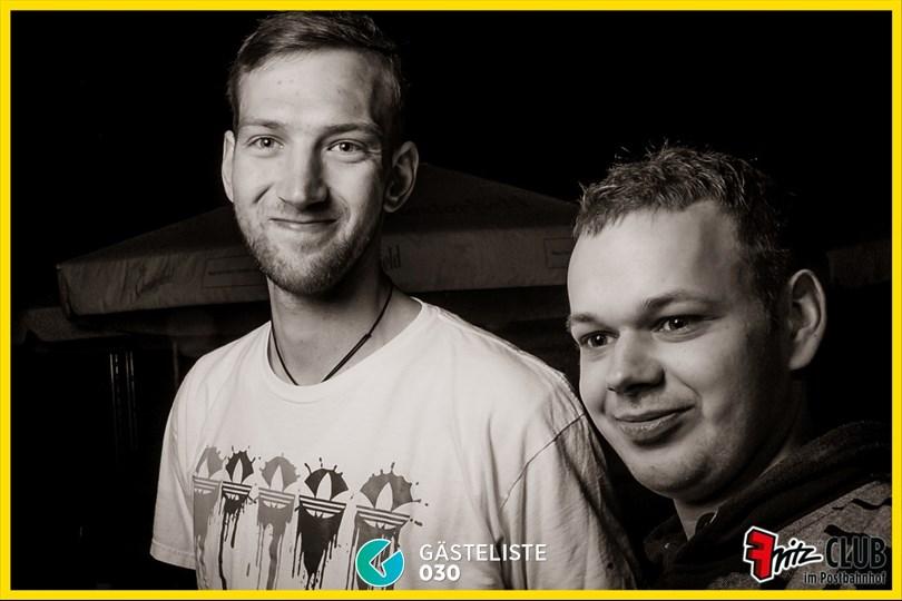 https://www.gaesteliste030.de/Partyfoto #57 Fritzclub Berlin vom 16.05.2014