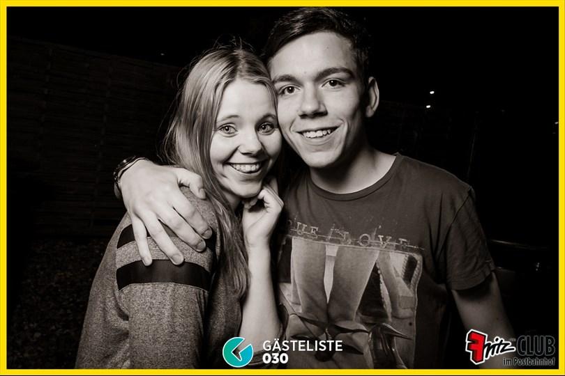 https://www.gaesteliste030.de/Partyfoto #39 Fritzclub Berlin vom 16.05.2014