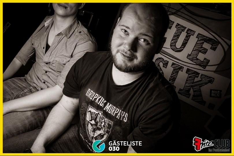 https://www.gaesteliste030.de/Partyfoto #30 Fritzclub Berlin vom 16.05.2014