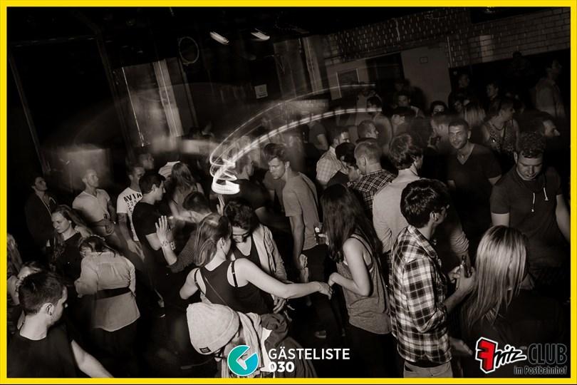 https://www.gaesteliste030.de/Partyfoto #5 Fritzclub Berlin vom 16.05.2014