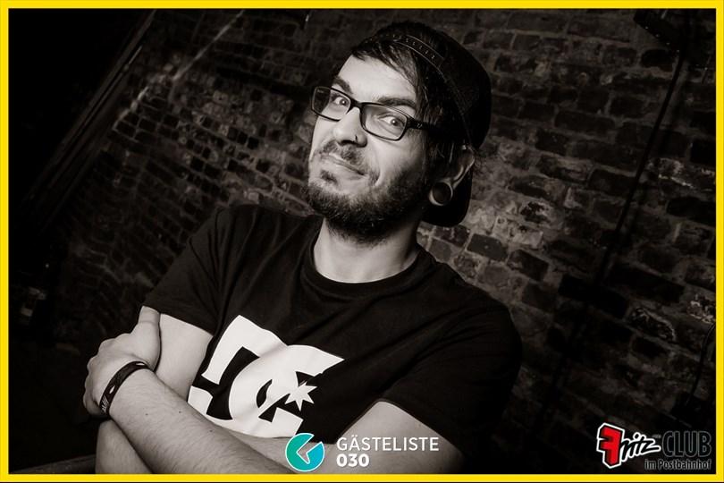 https://www.gaesteliste030.de/Partyfoto #56 Fritzclub Berlin vom 16.05.2014