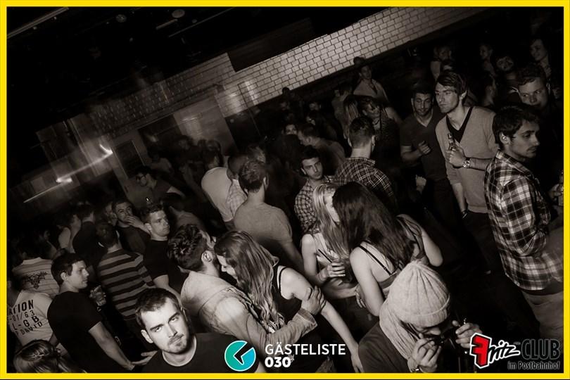 https://www.gaesteliste030.de/Partyfoto #35 Fritzclub Berlin vom 16.05.2014