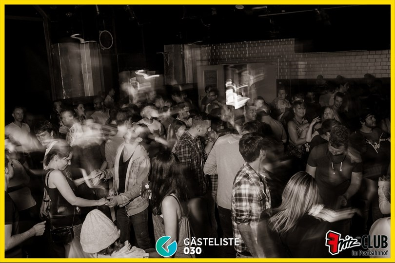 https://www.gaesteliste030.de/Partyfoto #22 Fritzclub Berlin vom 16.05.2014