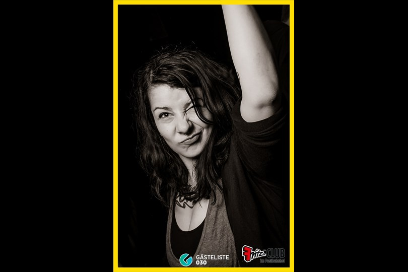 https://www.gaesteliste030.de/Partyfoto #38 Fritzclub Berlin vom 16.05.2014
