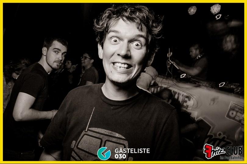https://www.gaesteliste030.de/Partyfoto #47 Fritzclub Berlin vom 16.05.2014