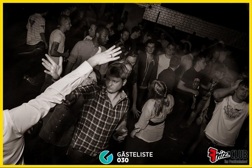 https://www.gaesteliste030.de/Partyfoto #67 Fritzclub Berlin vom 16.05.2014