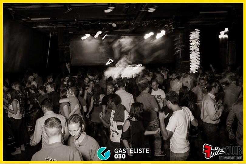 https://www.gaesteliste030.de/Partyfoto #50 Fritzclub Berlin vom 16.05.2014