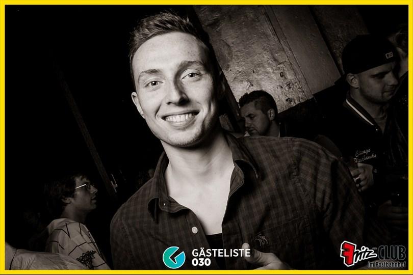 https://www.gaesteliste030.de/Partyfoto #42 Fritzclub Berlin vom 16.05.2014