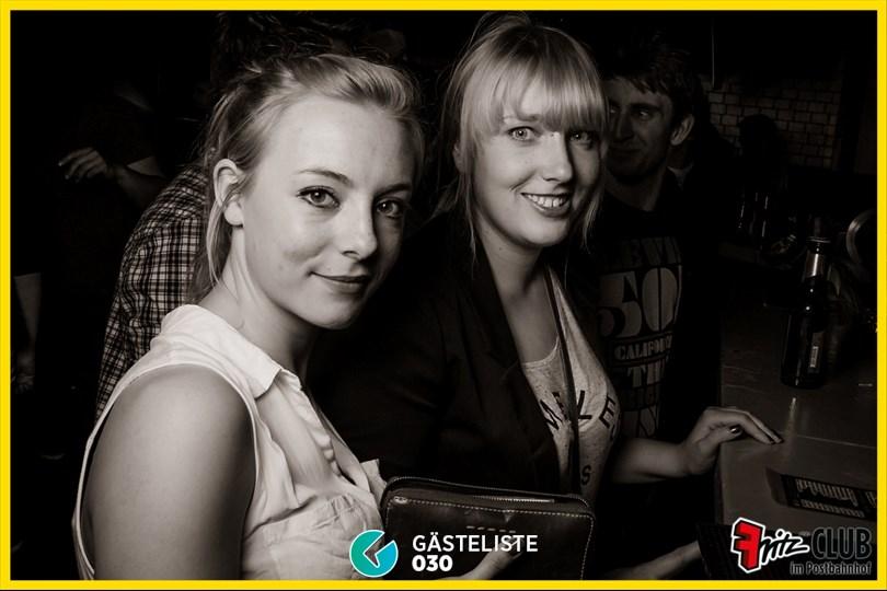 https://www.gaesteliste030.de/Partyfoto #11 Fritzclub Berlin vom 16.05.2014