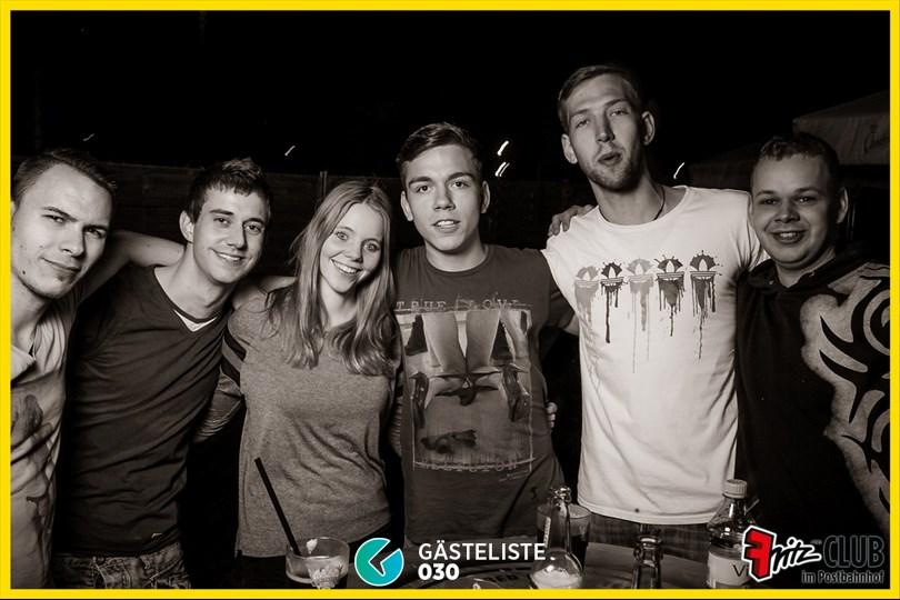 https://www.gaesteliste030.de/Partyfoto #14 Fritzclub Berlin vom 16.05.2014