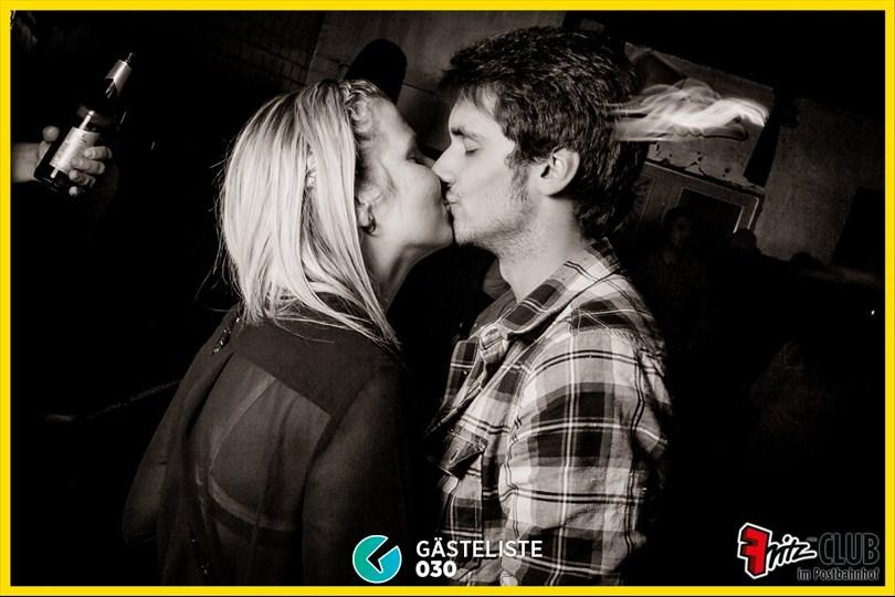 https://www.gaesteliste030.de/Partyfoto #1 Fritzclub Berlin vom 16.05.2014