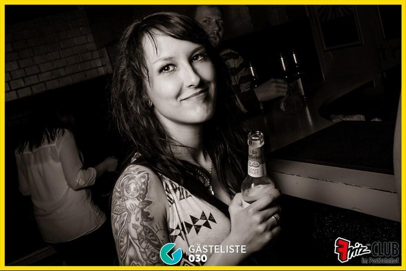 https://www.gaesteliste030.de/Partyfoto #19 Fritzclub Berlin vom 16.05.2014