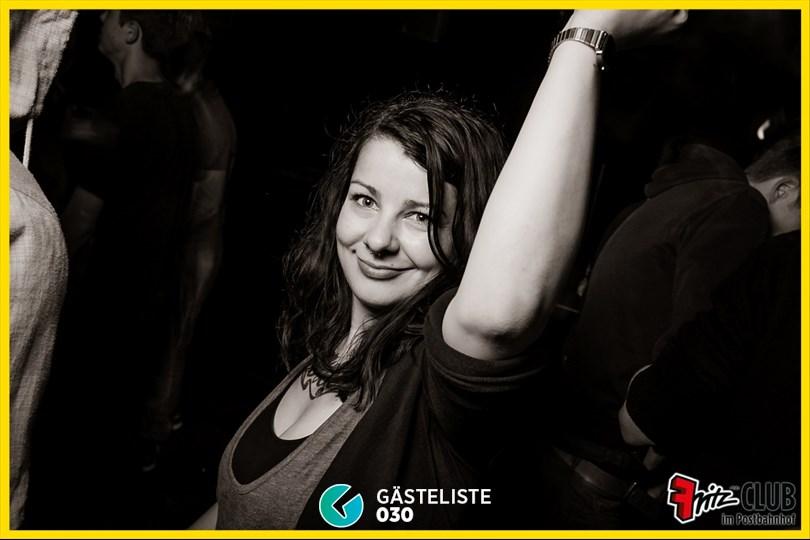 https://www.gaesteliste030.de/Partyfoto #2 Fritzclub Berlin vom 16.05.2014