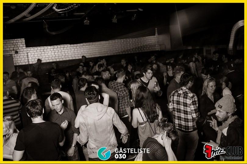 https://www.gaesteliste030.de/Partyfoto #29 Fritzclub Berlin vom 16.05.2014