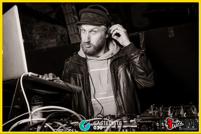 https://www.gaesteliste030.de/Partyfoto #4 Fritzclub Berlin vom 16.05.2014