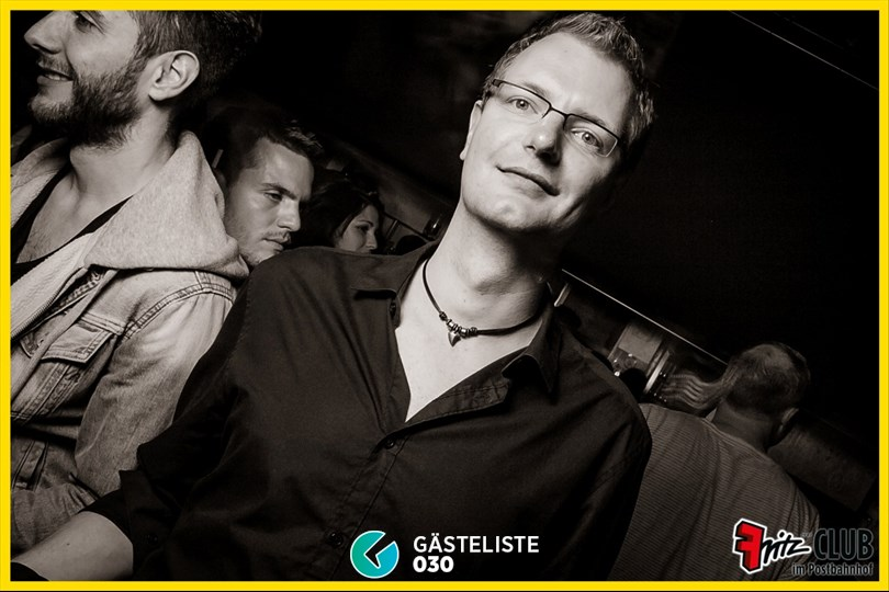 https://www.gaesteliste030.de/Partyfoto #32 Fritzclub Berlin vom 16.05.2014