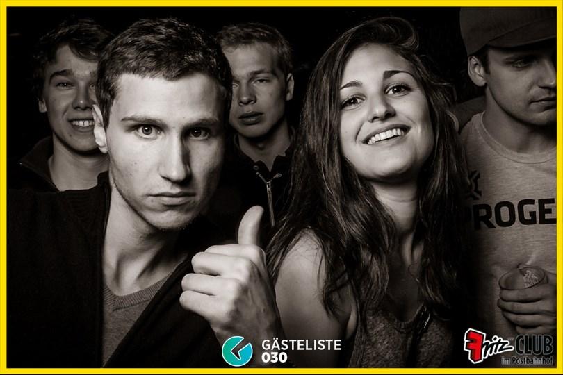 https://www.gaesteliste030.de/Partyfoto #44 Fritzclub Berlin vom 16.05.2014