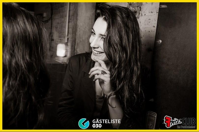 https://www.gaesteliste030.de/Partyfoto #6 Fritzclub Berlin vom 16.05.2014