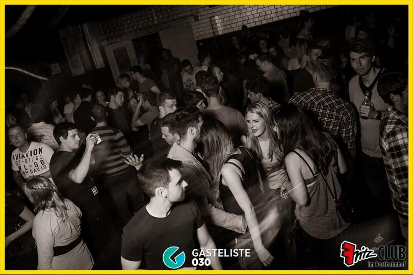 https://www.gaesteliste030.de/Partyfoto #58 Fritzclub Berlin vom 16.05.2014