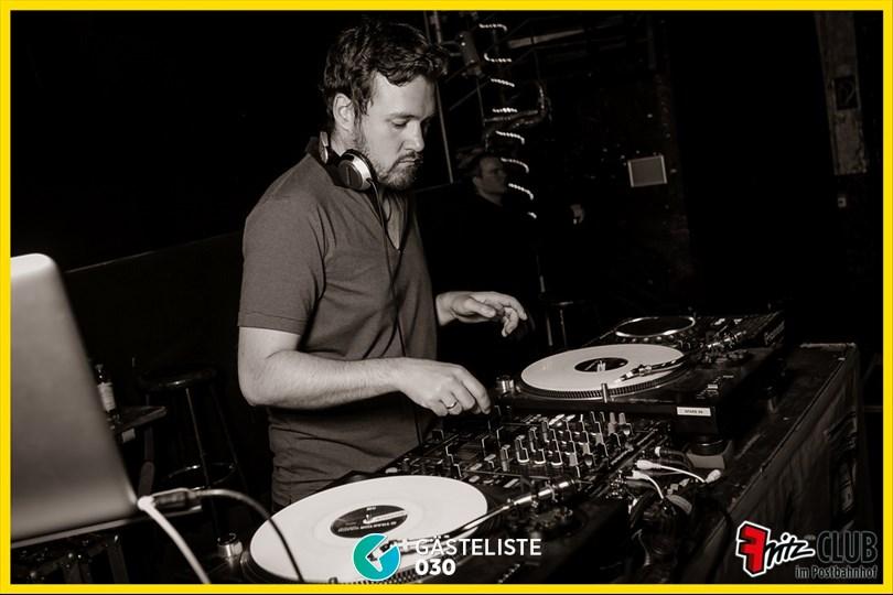 https://www.gaesteliste030.de/Partyfoto #34 Fritzclub Berlin vom 16.05.2014