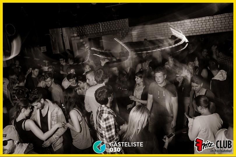 https://www.gaesteliste030.de/Partyfoto #18 Fritzclub Berlin vom 16.05.2014