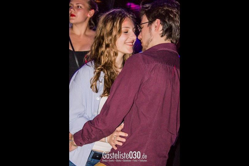 Partyfoto #10 E4 Berlin vom 02.05.2014