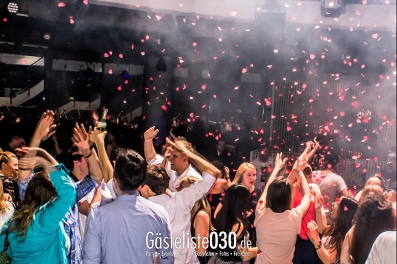 Partyfoto #48 E4 Berlin vom 02.05.2014