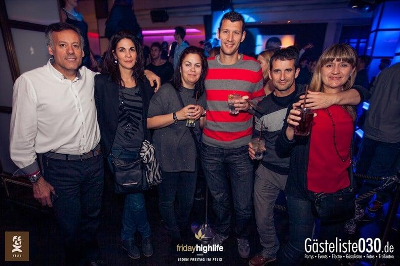 https://www.gaesteliste030.de/Partyfoto #28 Felix Club Berlin vom 02.05.2014