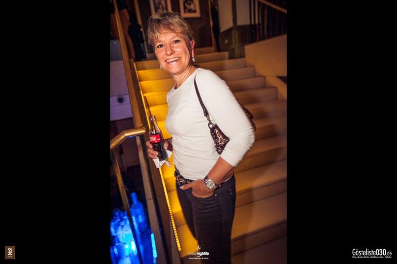 https://www.gaesteliste030.de/Partyfoto #47 Felix Club Berlin vom 02.05.2014