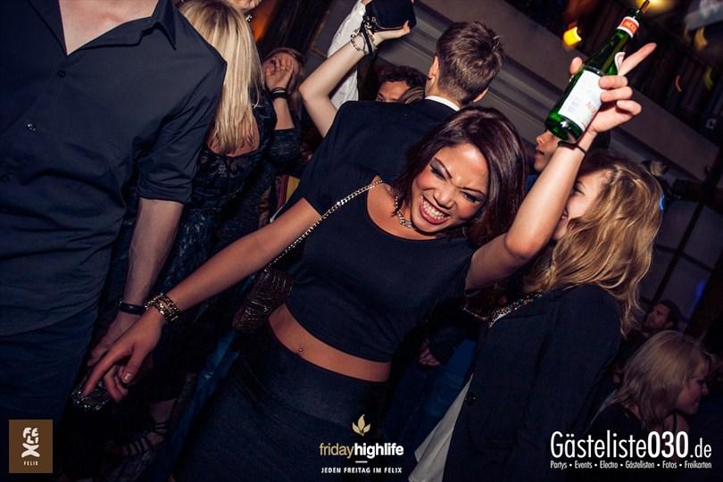 https://www.gaesteliste030.de/Partyfoto #64 Felix Club Berlin vom 02.05.2014