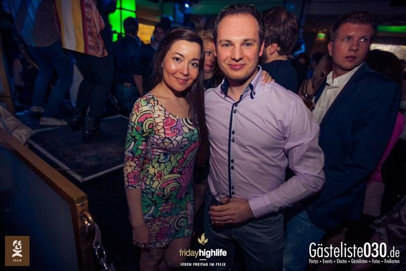https://www.gaesteliste030.de/Partyfoto #59 Felix Club Berlin vom 02.05.2014
