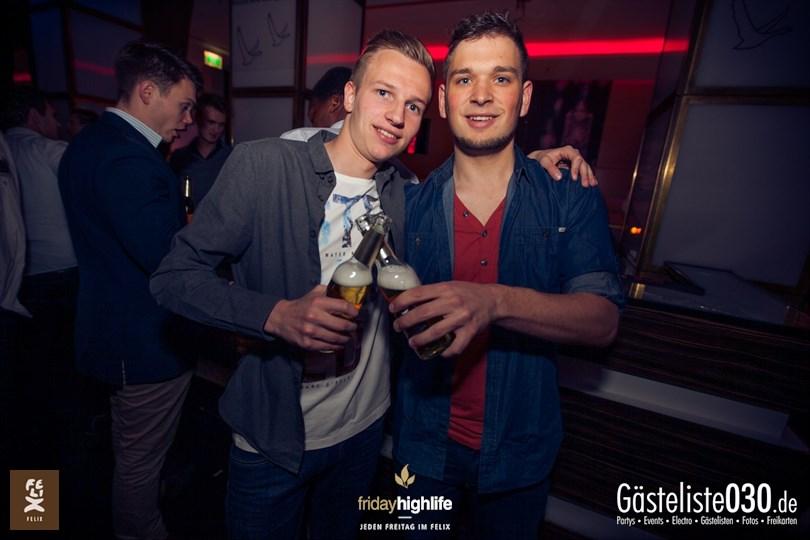 https://www.gaesteliste030.de/Partyfoto #45 Felix Club Berlin vom 02.05.2014