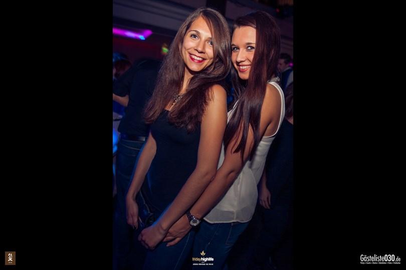 https://www.gaesteliste030.de/Partyfoto #27 Felix Club Berlin vom 02.05.2014
