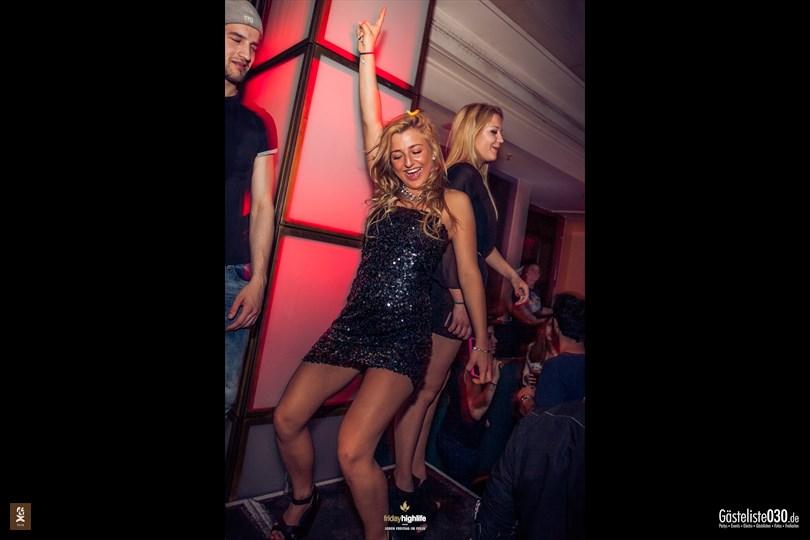 https://www.gaesteliste030.de/Partyfoto #44 Felix Club Berlin vom 02.05.2014