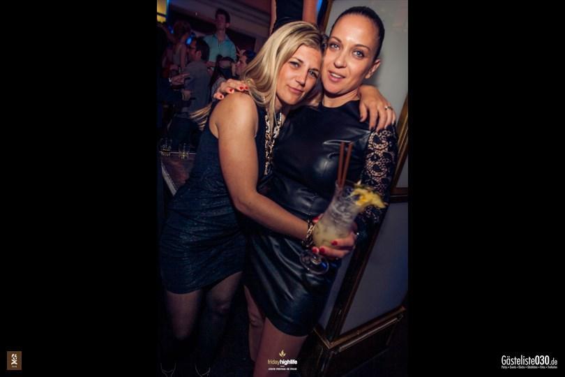 https://www.gaesteliste030.de/Partyfoto #34 Felix Club Berlin vom 02.05.2014