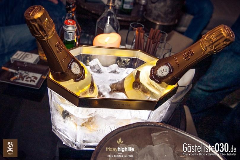 https://www.gaesteliste030.de/Partyfoto #4 Felix Club Berlin vom 02.05.2014