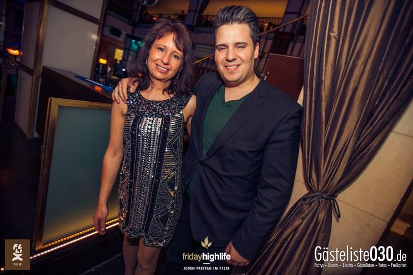 https://www.gaesteliste030.de/Partyfoto #38 Felix Club Berlin vom 02.05.2014