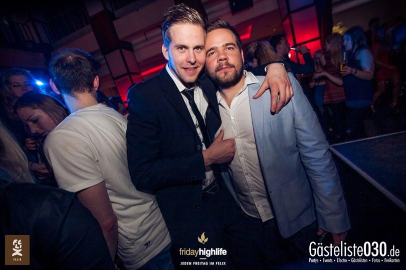 https://www.gaesteliste030.de/Partyfoto #72 Felix Club Berlin vom 02.05.2014