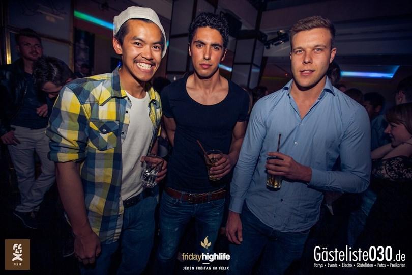 https://www.gaesteliste030.de/Partyfoto #26 Felix Club Berlin vom 02.05.2014