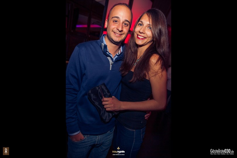 https://www.gaesteliste030.de/Partyfoto #29 Felix Club Berlin vom 02.05.2014