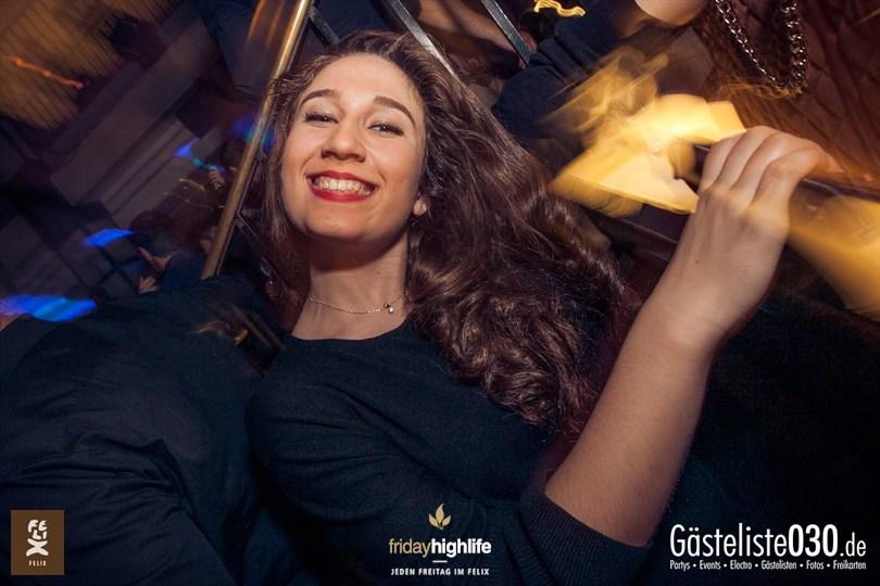https://www.gaesteliste030.de/Partyfoto #15 Felix Club Berlin vom 02.05.2014