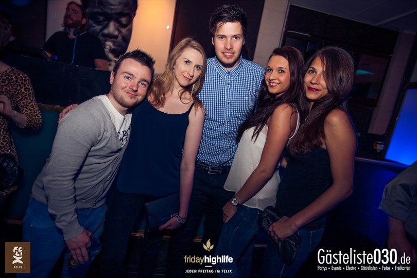 https://www.gaesteliste030.de/Partyfoto #23 Felix Club Berlin vom 02.05.2014