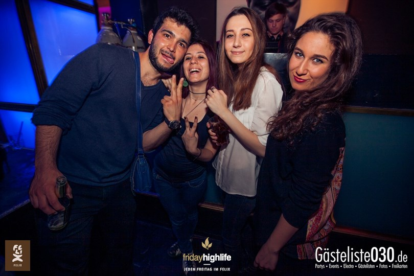 https://www.gaesteliste030.de/Partyfoto #54 Felix Club Berlin vom 02.05.2014