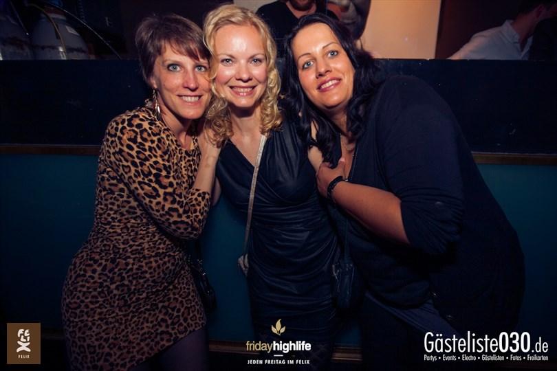 https://www.gaesteliste030.de/Partyfoto #56 Felix Club Berlin vom 02.05.2014