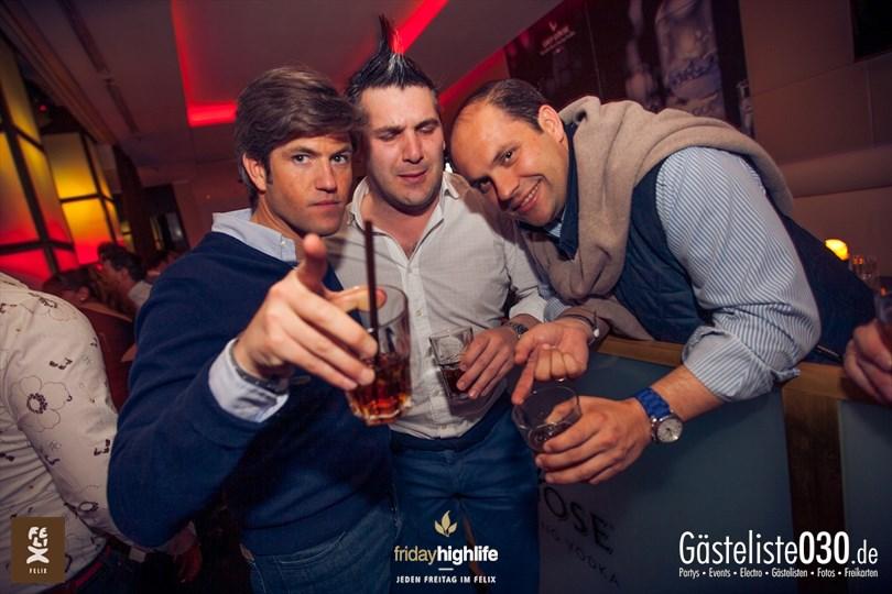 https://www.gaesteliste030.de/Partyfoto #61 Felix Club Berlin vom 02.05.2014