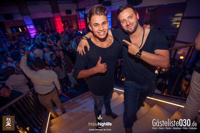https://www.gaesteliste030.de/Partyfoto #14 Felix Club Berlin vom 02.05.2014